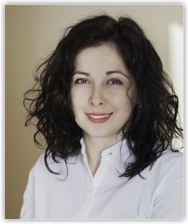 Erika Jankajová