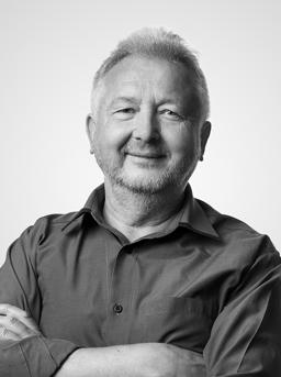 Michal Kravčík